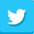 https://twitter.com/VoleksRus